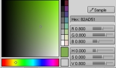 colorpicker.jpg